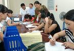 TP.HCM chi 380 tỷ 'động viên' cán bộ nghỉ hưu sớm