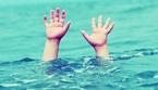 2 học sinh lớp 7 bị cuốn mất tích khi ra sông chơi