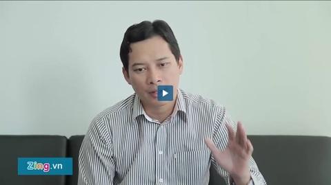 Ngăn chặn dòng tiền quảng cáo trong các video vi phạm
