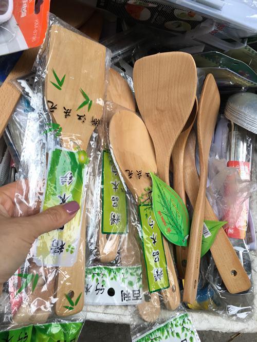 đũa dùng một lần,đồ gỗ