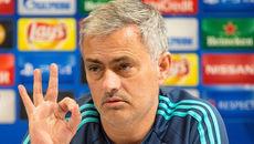 MU mua 3 cầu thủ trong mùa đông, Man City ngã giá Sanchez