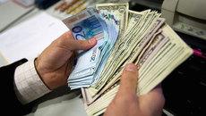 Tỷ giá ngoại tệ ngày 8/12: Tham vọng thăng hoa, USD tăng vọt