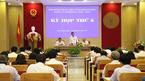 Khánh Hòa ra nghị quyết thành lập đơn vị hành chính kinh tế đặc biệt Bắc Vân Phong