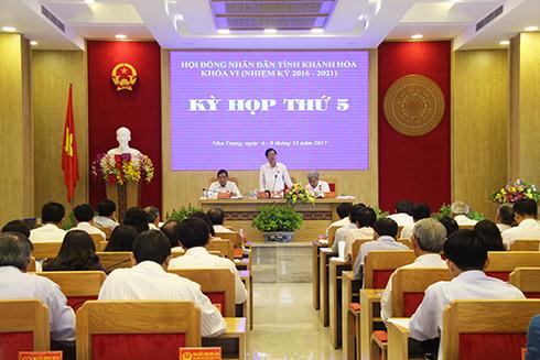 đặc khu kinh tế,đơn vị hành chính kinh tế đặc biệt,Vân Phong,Khánh Hòa