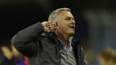 """Mourinho tuyên bố: """"Ai muốn đi, MU sẵn sàng bán"""""""