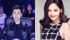 Nhạc sĩ Dương Cầm bất ngờ xin lỗi Miu Lê