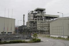 Kỷ luật 6 lãnh đạo liên quan sai phạm ngành dầu khí