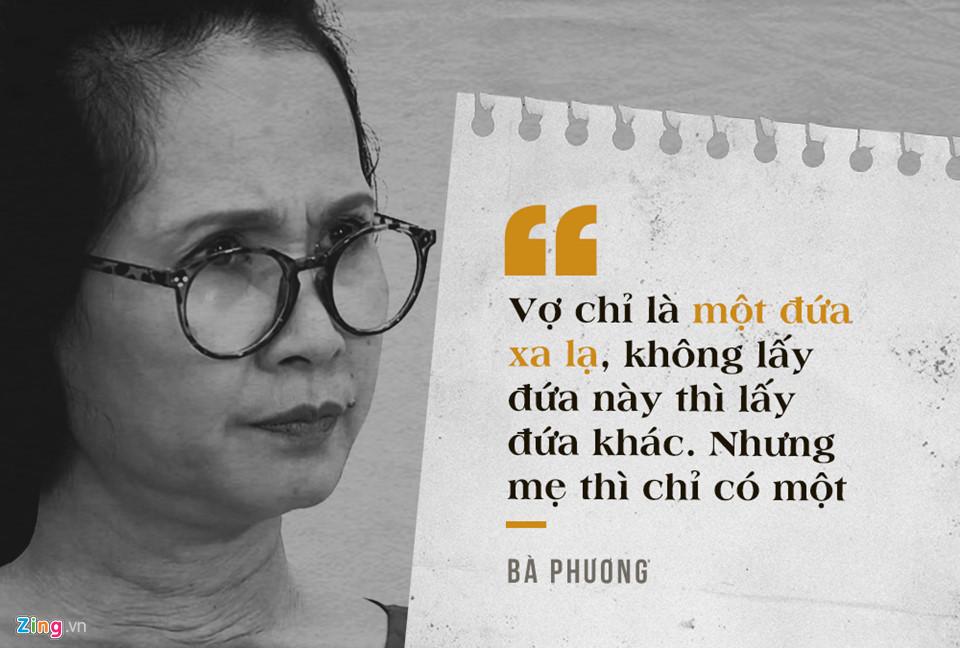 Những câu thoại tạo sóng trong phim truyền hình Việt năm 2017