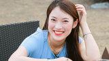 Hot girl nói 7 thứ tiếng Khánh Vy tung mashup 3 hit Chi Pu bằng tiếng Anh 'chất hơn nước cất'