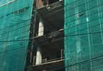 Nội chiến giữa chủ đầu tư và nhà thầu tại Panorama Nha Trang