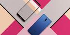 Giới trẻ 'săn' Huawei Nova 2i phiên bản xanh giới hạn