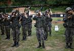 Hàn Quốc cấp tiền cho nhóm đối phó lãnh đạo Triều Tiên