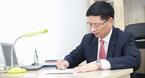 Lời khuyên của GS.TS Lê Trung Hải với bệnh nhân ung thư