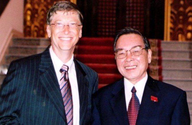 Phó Thủ tướng Phan Văn Khải,BOT,trạm thu phí,phí đường bộ,trạm thu phí BOT