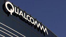 Xung đột với Apple, Qualcomm tìm kiếm đồng minh mới ở Blackberry