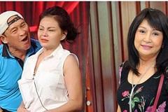 Vợ cả của Duy Phương tiết lộ nhiều chuyện về Lê Giang