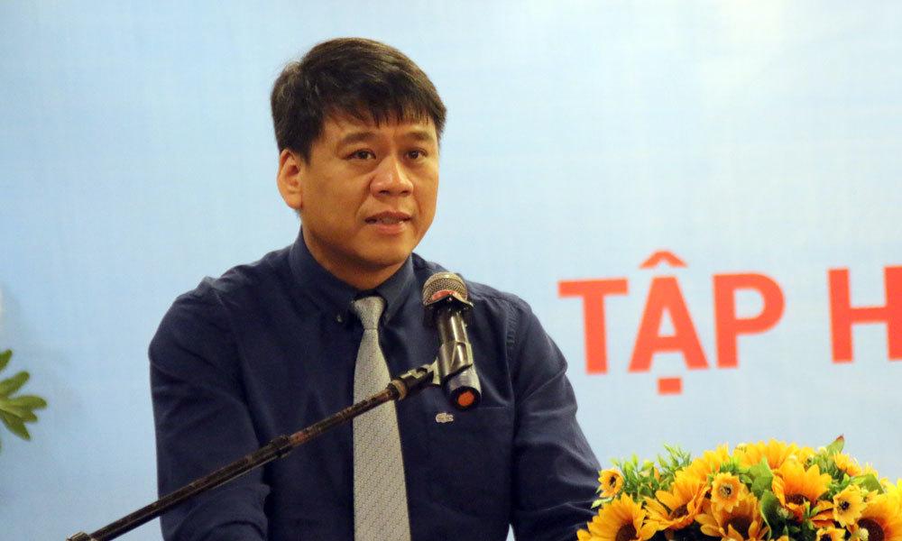 Bộ TT&TT: Tập huấn công tác tuyên truyền về UNESCO