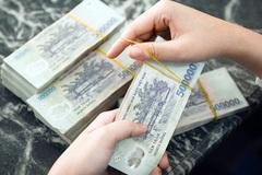 Bắt nữ cán bộ Sở GD&ĐT lừa hàng trăm triệu tiền chạy việc