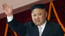 Vì sao Kim Jong Un 'tránh mặt' các quan chức quốc tế?