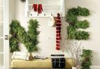 Noel 2017: Cách trang trí nhà đón giáng sinh đẹp nhất