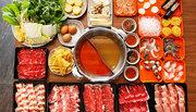 Thưởng thức lẩu Thái nhà làm ngon như nhà hàng
