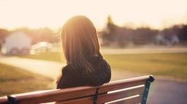 Có phải tôi đã sai khi cưới một người chồng trẻ con, ích kỷ?