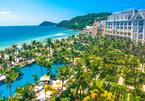Việt Nam có khu nghỉ dưỡng mới đẳng cấp nhất Châu Á