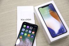 Apple mở cửa hàng tại Việt Nam, tránh xa fast food và đồ lót Triump
