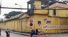 Hải Phòng tính chuyển trại giam thành nhà tang lễ