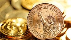 Tỷ giá ngoại tệ ngày 09/12: USD duy trì ở mức cao