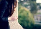 Gia cảnh người yêu quá phức tạp, tôi có nên buông xuôi cuộc tình này?