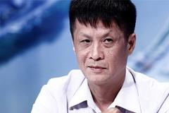 Đạo diễn Lê Hoàng gây xôn xao mạng xã hội khi khuyên cô gái có 1,5 tỷ: 'Nên dùng tiền phẫu thuật thẩm mỹ thay vì du học'