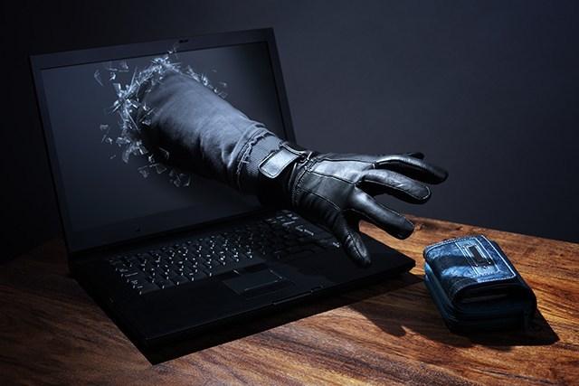 MoMo,Hack,Hacker,An toàn thông tin,Bảo mật,Thanh toán điện tử