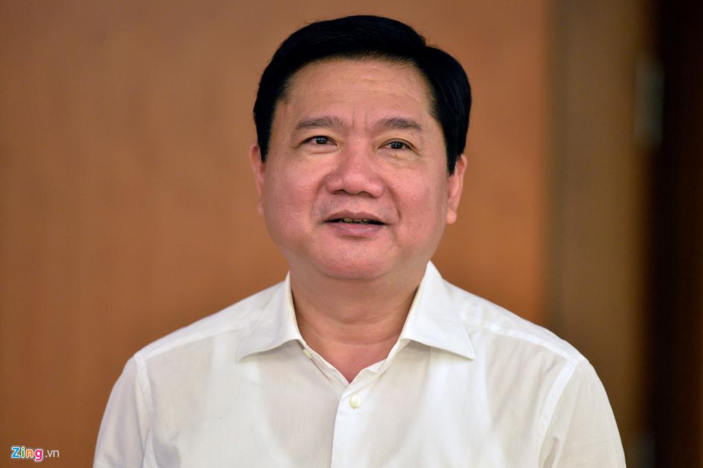 Vì sao ông Đinh La Thăng và 23 sếp ngành dầu khí vướng lao lý?