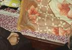 Cụ bà 90 tuổi đang được con cháu lo hậu sự bỗng nhiên sống lại