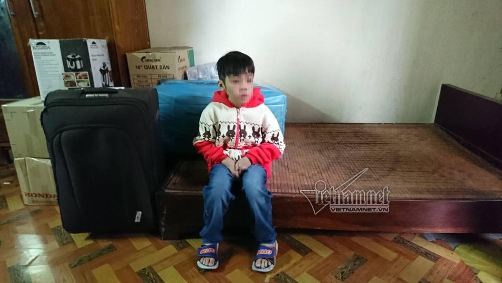 Bạo hành trẻ em,bạo hành,trẻ em bị bạo hành,Hà Nội