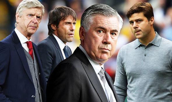 MU bỏ Bale mua Asensio, Conte tống khứ David Luiz