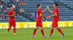 U23 Việt Nam: Đừng thấy đỏ mà tưởng chín!