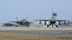 Thế giới 24h: Mỹ lộ kế hoạch chiến tranh với Triều Tiên