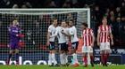 Harry Kane lập cú đúp, Tottenham chặn đà khủng hoảng