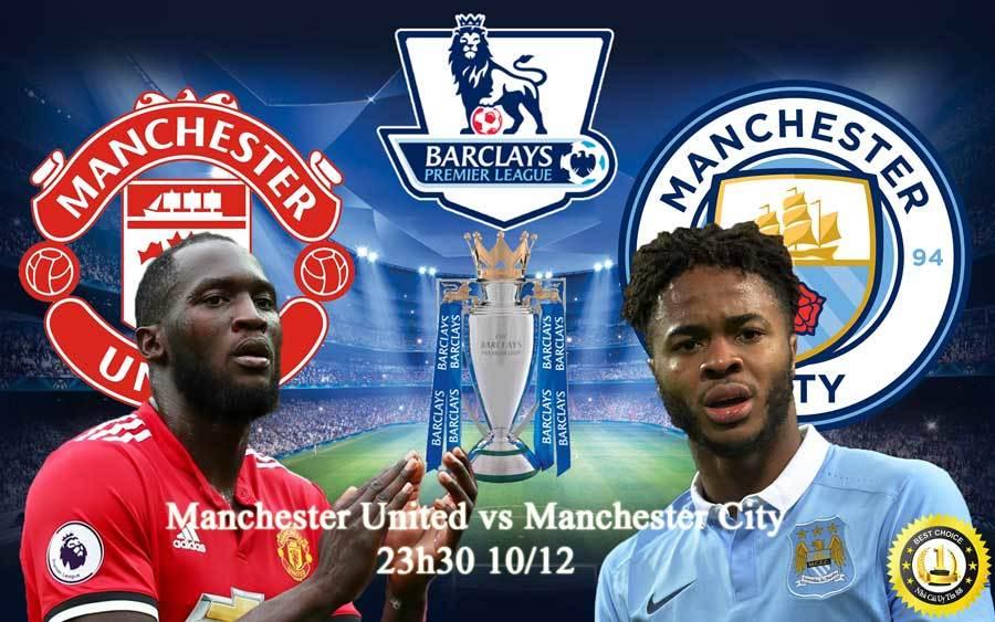MU,Man City,MU vs Man City,Pep Guardiola,Mourinho,Premier League,Ngoại hạng Anh