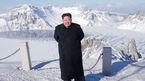 Thế giới 24h: Kim Jong Un lên núi ăn mừng