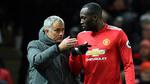MU thất bại: Mourinho và đòn đau từ Lukaku