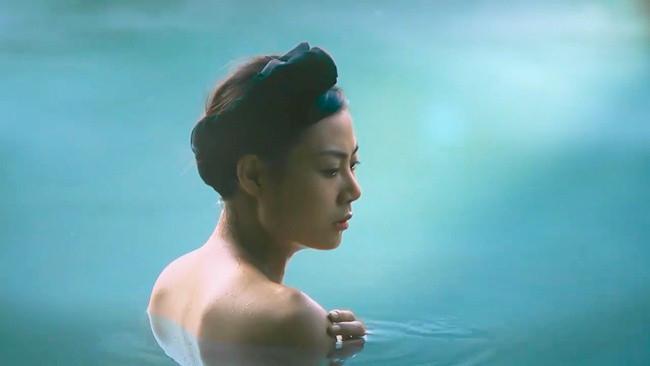 Những vai diễn xuất sắc trong phim truyền hình Việt 2017