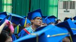Sinh viên tham gia hội đồng trường có thiết thực?