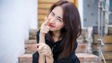 Chết cười với màn cầu hôn 'lầy lội' nhất quả đất của Hòa Minzy