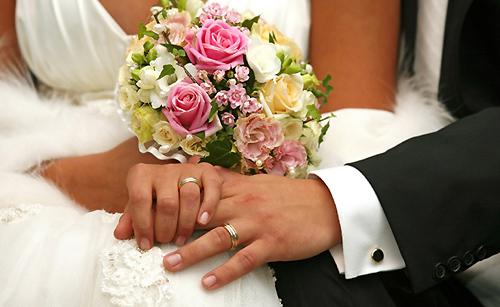 Lỡ làm người ta dính bầu nên phải cưới, nỗi khổ không ai thấu của tôi