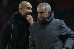 Mourinho mỉa Pep và Man City, Mata khăn gói rời MU