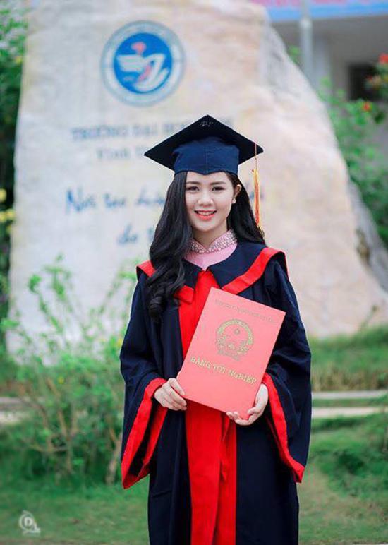 Quế Ngọc Hải,bạn gái,SLNA,V-League