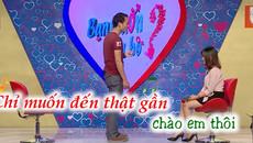 Cát Tường xui cô gái Bình Định 'cuốn gói' theo bạn trai